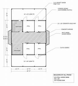 Download 12x16 Gambrel Roof Shed Plans Free