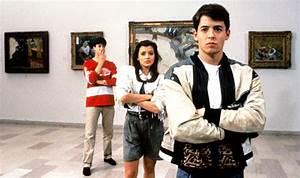 1980's teen comedy movies