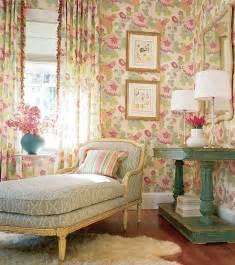 wallpaper livingroom room wallpaper designs