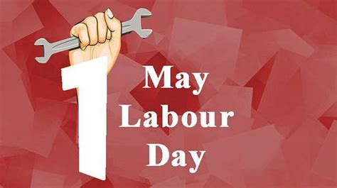 celebrate labour day   day education