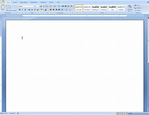 blank word document educatethebestofme With is documents a word