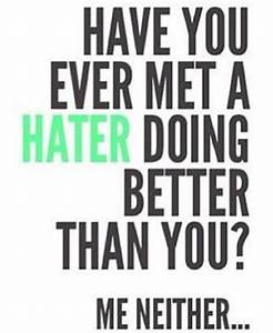 MLM Training: Dealing with Haters