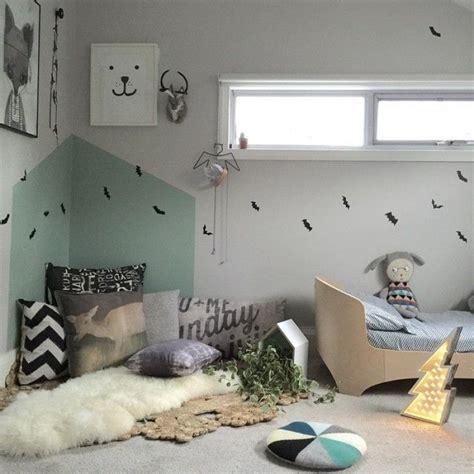secret nooks  play read  dream mommo design
