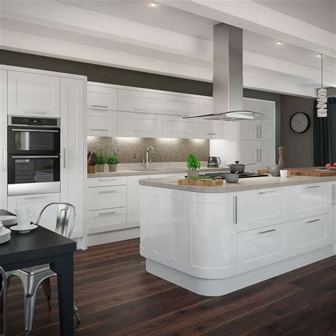 kitchens fitted kitchen ranges magnet