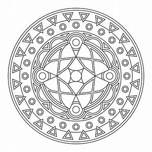 art is fun coloring pages - free mandala coloring pages art is fun bltidm