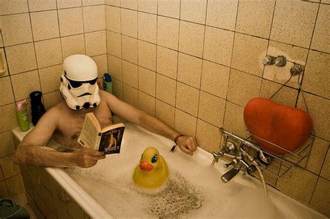 comment faire un bain de si鑒e apaiser vos courbatures avec ce bon bain
