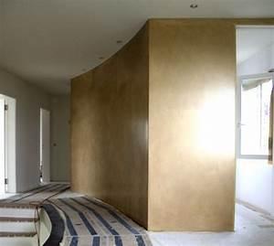 Goldene Punkte Wand : 8 besten goldene wand bilder auf pinterest badezimmer ~ Michelbontemps.com Haus und Dekorationen