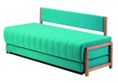 Sofa Bed Bar Shield by 100 Sleeper Sofa Bar Shield Sofa Bed Bar