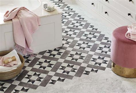 Decor Corona   Luxury Vinyl Flooring & Tiles   Design