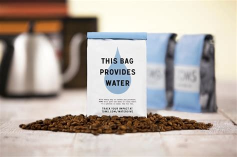 Приглашение деда мороза и снегурочки нг2020. Toms's New One for One Initiative: Your Cup of Coffee Equals Fresh Water In Developing Countries ...