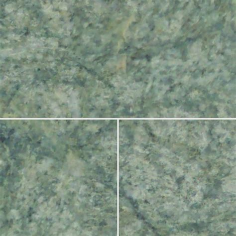 green marble floor tile carrara green marble tile floor texture seamless 14438
