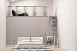 Escalier Escamotable Isolé Castorama by Conrav Com Inspiration Escalier Re
