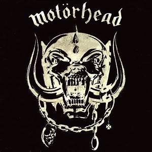 Motorhead - Motorhead (Official Audio) - YouTube  Motorhead