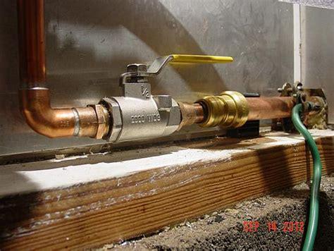 wiring violation repair williams electric