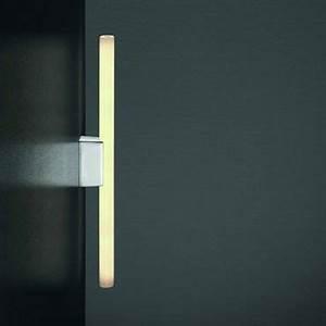 Osram Linestra Led : oder and led on pinterest ~ Markanthonyermac.com Haus und Dekorationen