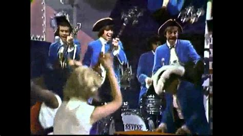 paul revere   raiders steppin   lyrics