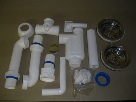 kitchen sink p trap leaking p trap kit for bathroom sink the kienandsweet furnitures 8520