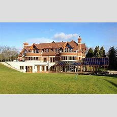 Chelsea Players And Their Houses  Top Most Expensive