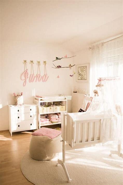 baby room   Tumblr   Pink and green nursery, Baby girl ...