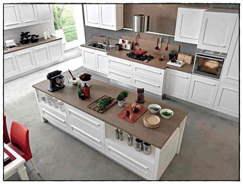 idee de cuisine idée cuisine pas cher idées de décoration à la maison