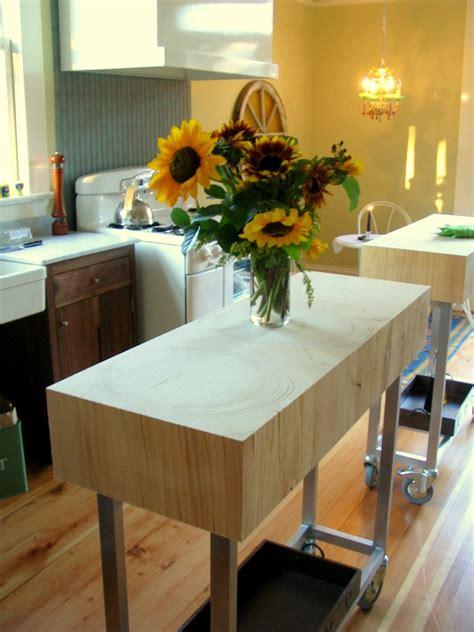6 Great Kitchen Islands  Inside Arciform