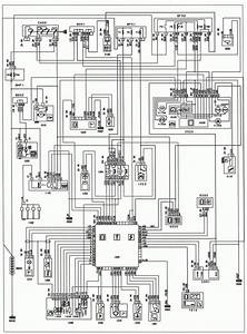 Wiring Diagram For Peugeot 1600 Gti Engine