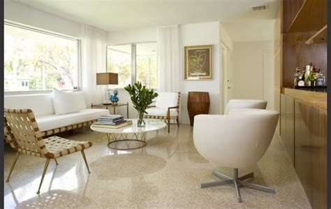 Bel Air Estate Made For Design Conscious Royalty by Living Room Photography 12 Inspirational Interiors