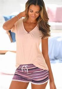 Mode S Oliver : mode von s oliver red label bodywear g nstig online kaufen bei ~ Buech-reservation.com Haus und Dekorationen