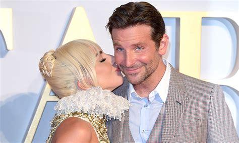 Lady Gaga Says Bradley Cooper Is Like A Ninja