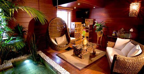 hotel belgique avec dans la chambre l indonesienne chambre avec