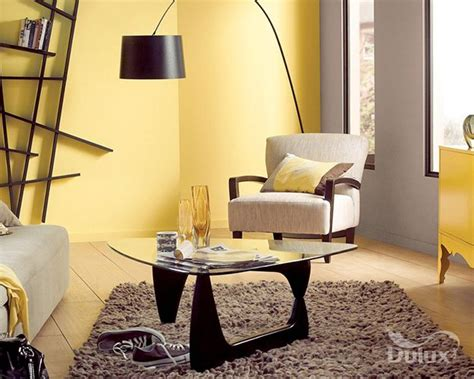 lemon and grey living room combine statement shades of yellow with delicate neutrals for a look that is really striking