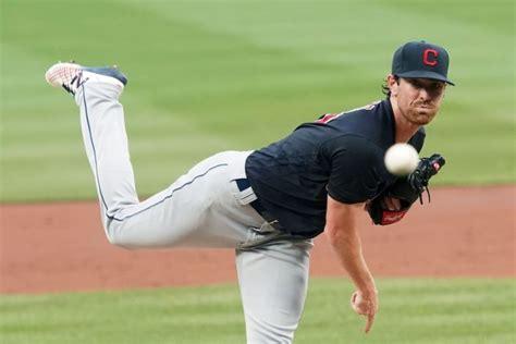 Phillies' Luke Williams hits walk-off vs. Braves for first ...