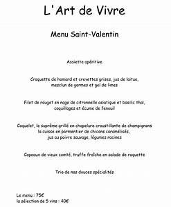 Eragny Art De Vivre : l 39 art de vivre restaurant gastronomique spa ~ Dailycaller-alerts.com Idées de Décoration