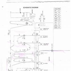 Jvm3160rf2ss Wiring Diagram Pdf