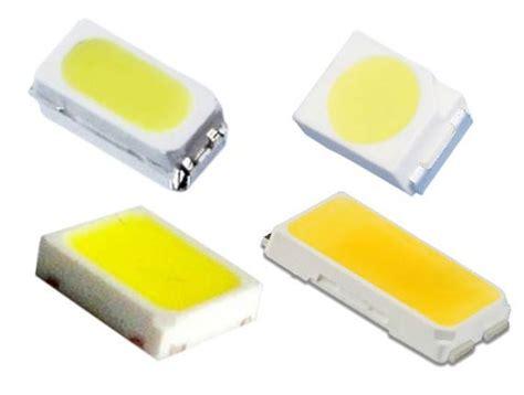Led Lights Bulb,led Ac Bulbs,led Dc Bulbs,led Chip Lights
