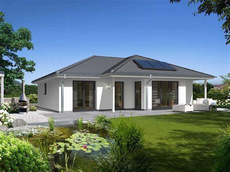 bungalow  optional mit einliegerwohnung town