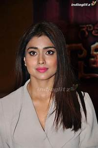Shriya Saran Gallery - Tamil Actress Gallery stills images ...