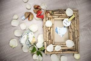 Rundes Geschenk Einpacken : geldgeschenke zur hochzeit verpacken sch n einpacken hochzeitsgeschenke wedding gifts ~ Eleganceandgraceweddings.com Haus und Dekorationen