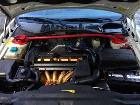 purchase   volvo  turbo  manual