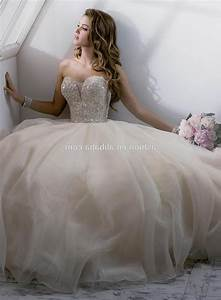 huge princess ball gown wedding dresses naf dresses With huge ball gown wedding dresses