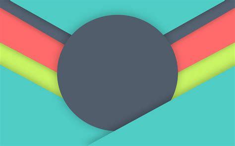 Wallpaper Design Hd by Design Images Free Pixelstalk Net