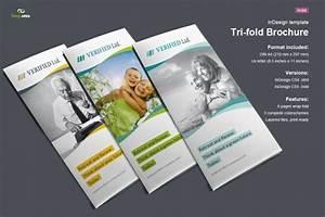 Bi Fold Brochure Templates Free Download 25 Insurance Brochure Designs Psd Vector Eps Jpg