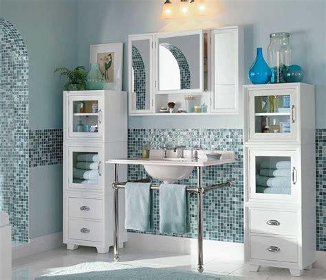 Pottery Barn Bathroom Cabinets by Bathroom Pottery Barn Vanity For Bathroom Cabinet Design