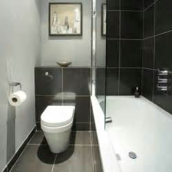 badezimmer ideen fr kleine bder vorschläge für kleine bäder