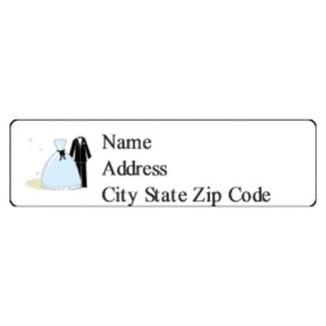 wedding address labels template free avery 174 template for microsoft 174 word return address label 5267 8167 15267 18167 5167