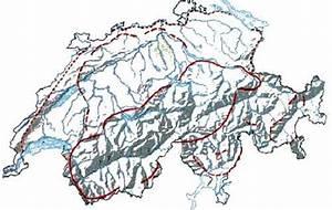 Sasso Da Pigna Die Zitadelle Des Alpen Reduit