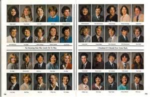 highschool yearbooks beavercreek high school yearbook class of 1982
