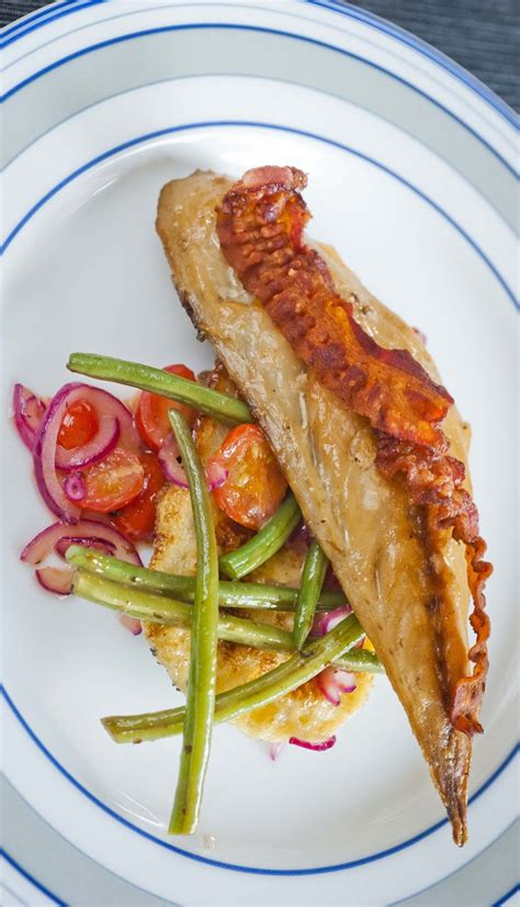 affordable fish recipes top 28 cheap easy fish recipes best tinned salmon