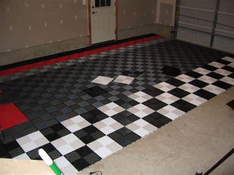 checkered vinyl flooring for trailers checkered flooring for garage website of tojasafe