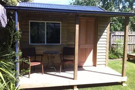 can you live in a shed shed as house is it realistic to live in a shed